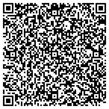 QR-код с контактной информацией организации КомпПомич