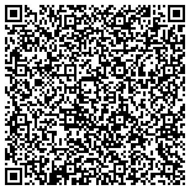 QR-код с контактной информацией организации АО Адвокатское объединение BSB Partners