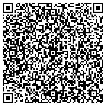 QR-код с контактной информацией организации ОП Одежда для беременных