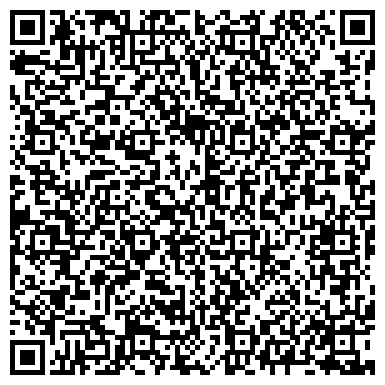 QR-код с контактной информацией организации ООО Медицинский центр Парацельс