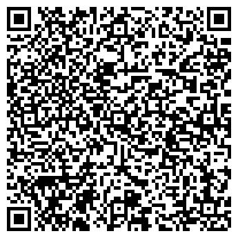 """QR-код с контактной информацией организации ООО """"Престиж-лифт"""""""
