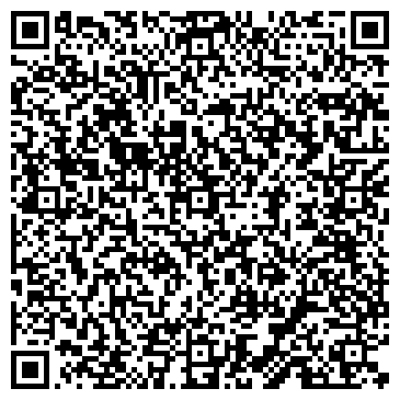 QR-код с контактной информацией организации ООО Lawson Shield & Partners