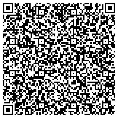 QR-код с контактной информацией организации СБЕРБАНК РОССИИ, ТВЕРСКОЕ ОТДЕЛЕНИЕ № 7982, ДОПОЛНИТЕЛЬНЫЙ ОФИС № 7982/01272