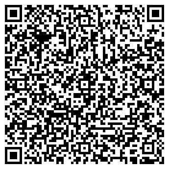 QR-код с контактной информацией организации ЧТУП ВЕКТОР ТРЭИД ТЭКС