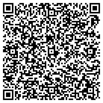 QR-код с контактной информацией организации IP Dive  Mafia