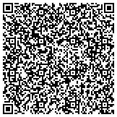 QR-код с контактной информацией организации Интернет магазин спортивных и детских товаров СпортБэй, ФЛП