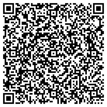 QR-код с контактной информацией организации ТОО СнабСистемаСервис