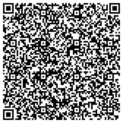"""QR-код с контактной информацией организации ИП Мебельный салон """"12 Стульев"""""""