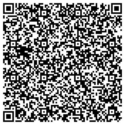 QR-код с контактной информацией организации СБЕРБАНК РОССИИ, ТВЕРСКОЕ ОТДЕЛЕНИЕ № 7982, ДОПОЛНИТЕЛЬНЫЙ ОФИС № 7982/01225