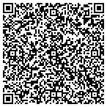 QR-код с контактной информацией организации ПАО Стеклоприбор