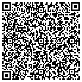 QR-код с контактной информацией организации ООО Харьковстройсервис
