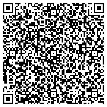 QR-код с контактной информацией организации ООО Ека-Холод