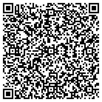 QR-код с контактной информацией организации ИП Астрейко