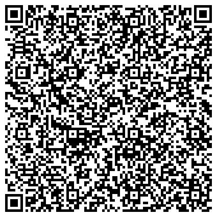 QR-код с контактной информацией организации ООО «Совместное украинско-словенское предприятие «Киевский областной хлебопекарный комплекс»