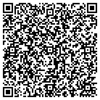 QR-код с контактной информацией организации ООО Центр12