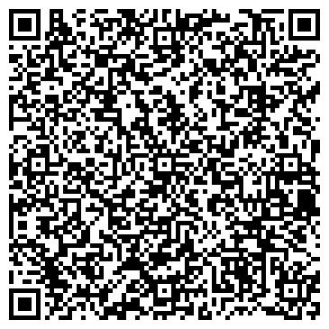 QR-код с контактной информацией организации ООО МарилендИнвест