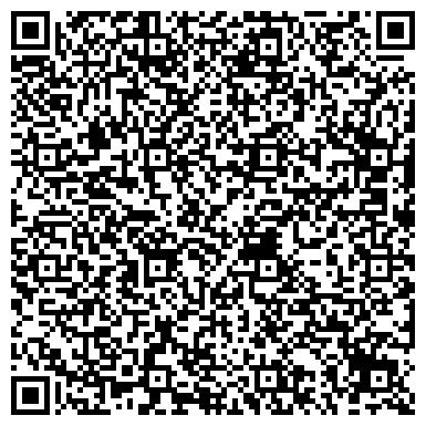 """QR-код с контактной информацией организации ООО ЖК """"Золотые ворота"""""""