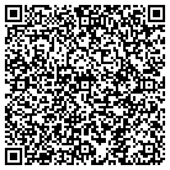 QR-код с контактной информацией организации ЗАО EuroCom.com.kz
