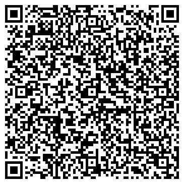 QR-код с контактной информацией организации ОАО Apple-Support.kz - Сервис Apple Алматы