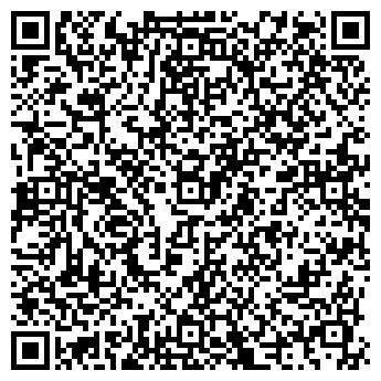 QR-код с контактной информацией организации САНТЕХНИКА-СТРОЙ