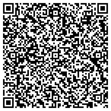 QR-код с контактной информацией организации LTD Компания «ЭКО-СТАР»
