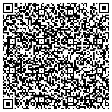 QR-код с контактной информацией организации ИП Ксенон Маркет