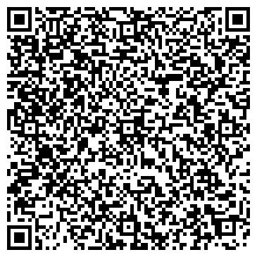 QR-код с контактной информацией организации ООО k-mirtehnika