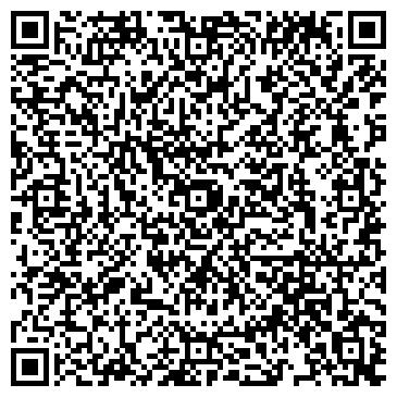 QR-код с контактной информацией организации ООО Ювелирная Коллекция