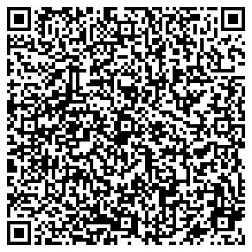 QR-код с контактной информацией организации LTD Династия Групп