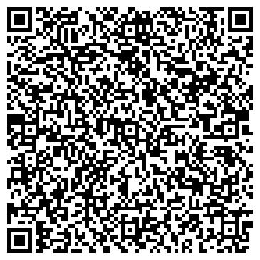 """QR-код с контактной информацией организации ЧТПУП Строительная компания """"Умань"""""""