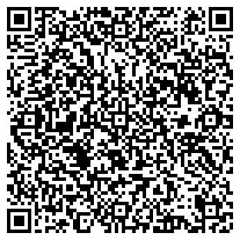 QR-код с контактной информацией организации ИП ИП Пугач В.А.