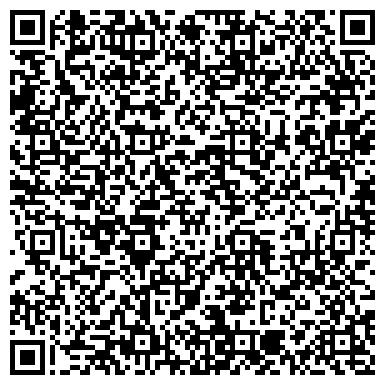 QR-код с контактной информацией организации Центр иностранных языков «Do it»