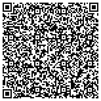 QR-код с контактной информацией организации ЧОУ Ремонт Компьютеров и Ноутбуков в Одессе
