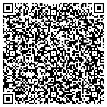 """QR-код с контактной информацией организации ООО """"АПЕКС - УКРАИНА"""""""