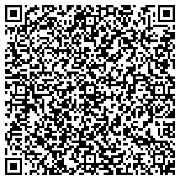 QR-код с контактной информацией организации ООО Окна в Самаре