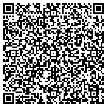 QR-код с контактной информацией организации ИП Мурат