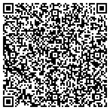 """QR-код с контактной информацией организации ТОО """"НТС-Азия"""""""