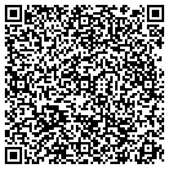 QR-код с контактной информацией организации НЕТКЛАБ СЕРВИС