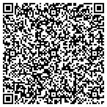 QR-код с контактной информацией организации ООО Растворно-бетонный узел №2
