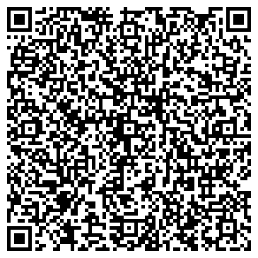 """QR-код с контактной информацией организации ИП КСК """"ВЕНЕРА"""