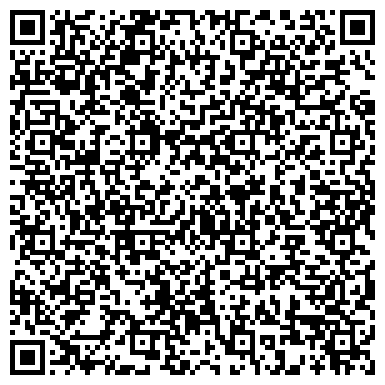 QR-код с контактной информацией организации ИП ЭкоДревПродукт-Салават