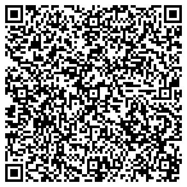 QR-код с контактной информацией организации ИП Фотограф Аршат Данияров