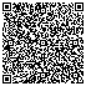 QR-код с контактной информацией организации НП ОДО Фармавит