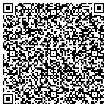 QR-код с контактной информацией организации ИП Яхимович С.Э