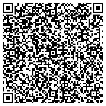 QR-код с контактной информацией организации ШКОЛА № 131
