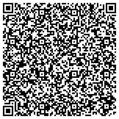 QR-код с контактной информацией организации ип Ремонт компьютеров, планшетов, ноутбуков, сотовых телефонов