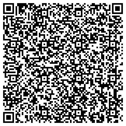 QR-код с контактной информацией организации Медичний Центр Оксфорд Медікал Хмельницький