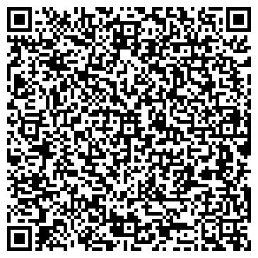 """QR-код с контактной информацией организации Магазин """"Auto19-zap"""""""