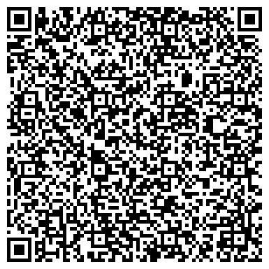 QR-код с контактной информацией организации ЧТУП ''Диметрис Авто Транс''