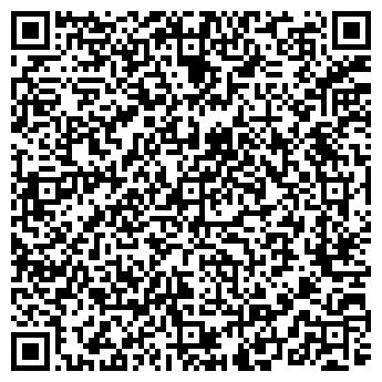 QR-код с контактной информацией организации ШКОЛА № 1010
